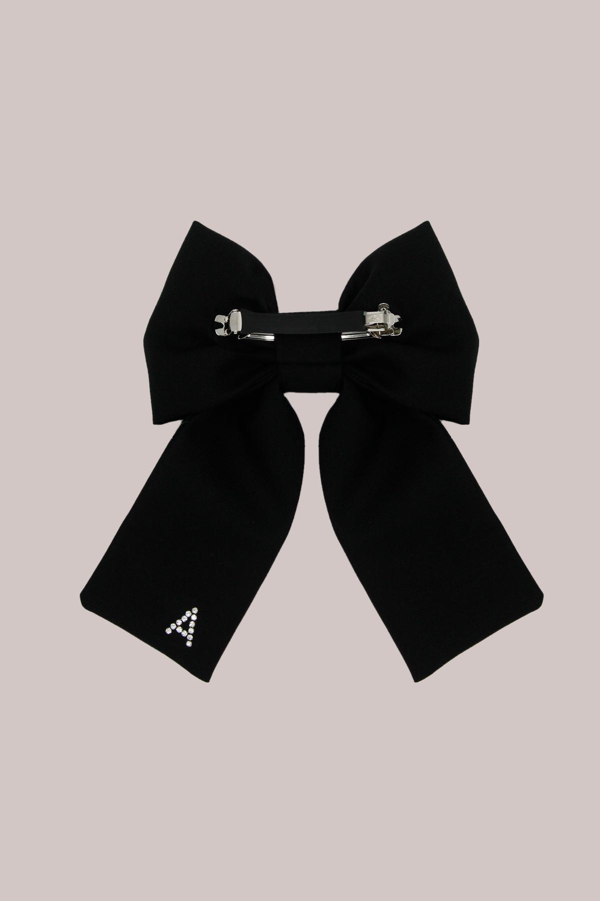 APF21-BO-06_BLACK_2